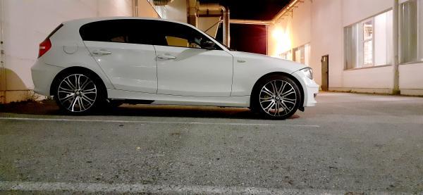 Shitet BMW
