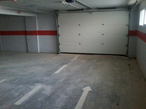 Garazhe me qera