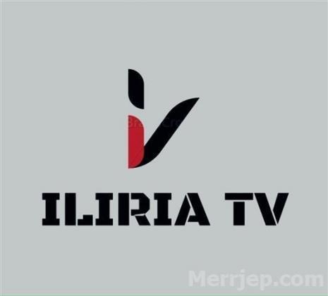 ILIRIA IPTV - mijera programe me super cmim!