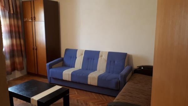 Banese me qera/Mbrapa AAKs/Ulpiane- Prishtine