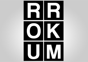 rtk live online