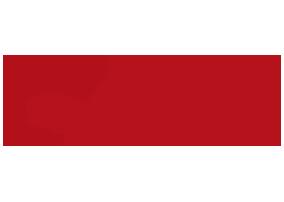 Télévision kosovare en clair par satellite