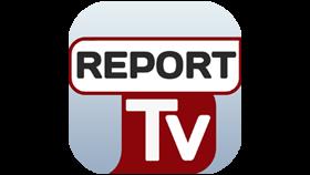 TV Shqip - Shqip TV - Albanian TV live - RTK Live - Arta