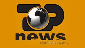 Www.Top-Channel.Tv